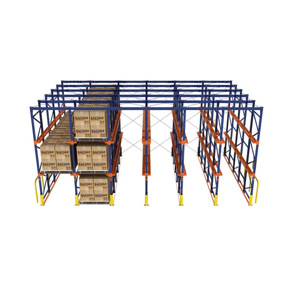 drive in pallet racking s